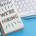 We're Hiring: Independent Contractor Case Load Manager Implementation Project Manager