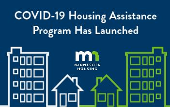 COVID-19 Housing Assistance Program